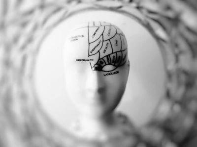 Ni ljudske misli neće više biti zaštićene: britanski i američki naučnici otkrili su metod čitanja misli skeniranjem mozga, da bi pomogli paralizovanim osobama.