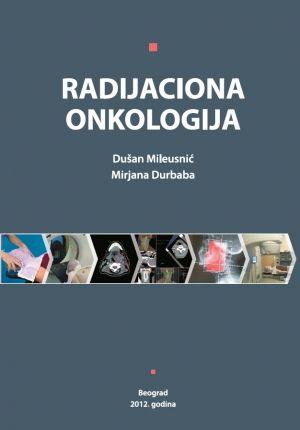 Radijaciona Onkologija