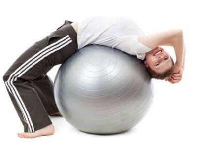 Fizikalna terapija je deo fizikalne medicine koji se bavi primenom različitih oblika fizičke energije u svrhu prevencije, lečenja i funkcionalnog osposobljavanja obolelih i povređenih.