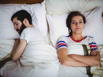 Muškarci lakše pobeđuju depresiju i ređe su povratnici
