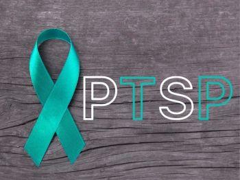Posttraumatski stresni poremećaj (PTSP) nakon seksualnog zlostavljanja