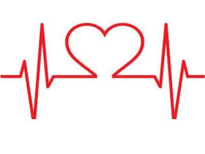 Svi bolovi i smetnje u predelu srca ne potiču od oboljenja srca u pravom smislu reči, to jest od neke srčane mane ili slabosti. U znatnom broju slučajeva ovi bolovi i smetnje potiču od nenormalnog stanja vegetativnog nervnog sistema.