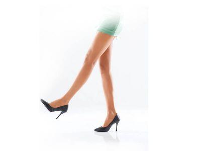 Neželjene masne naslage su posledica ishrane koje tera telo da pravi zalihe i usporavanja metabolizma do koga dolazi usled gubitka mišićne mase. Najčešće se sakuplja u donjem delu tela (kod žena), a kod muškaraca u gornjem.