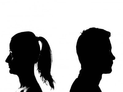 Impotencija je pojam koji ima, relativno, dugu istoriju. Impotencija označava nesposobnost muškarca da u određenoj situaciji obavi seksualni odnos.