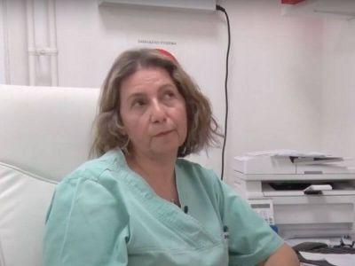U 31. epizodi emisije TV Stetoskop na TV Zdravlje, pričali smo sa dr Milenom Šćepanović, proktologom, o hemoroidima, pilonidalnom sinusu i operaciji polipa.