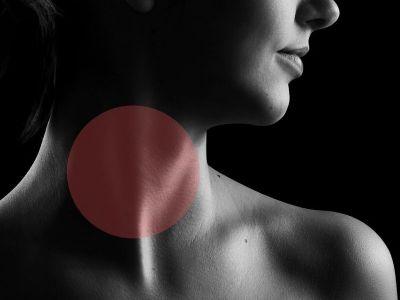 Štitna žlezda je žlezda sa endokrinim lučenjem, i nalazi se sa prednje i bočne strane grkljana i dušnika. Pročitajte sve o ovoj žlezdi kao i o poremećajima u njenom radu.