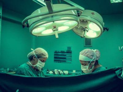 Transplantacija lica, za sada još u eksperimentalnoj fazi, jednoga dana mogla bi da postane rutinska hirurška procedura.