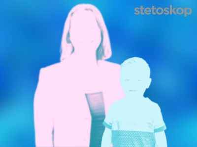Zašto Maša sledeće školske godine želi da prebaci Stefana u novu školu? Ovo je životna priča majke deteta sa autizmom, koja je odlučila da javno kaže sve ono što je godinama čuvala za sebe.