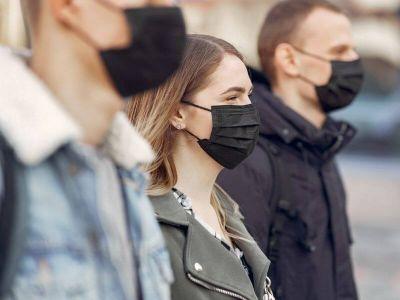 Vodič za podršku mentalnom zdravlju učenika i studenata, Instituta za mentalno zdravlje, sadrži savete za očuvanje njihove dobrobiti tokom pandemije korona virusa.