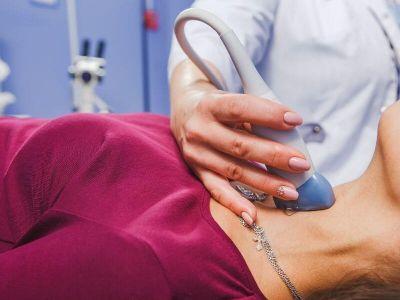 Ultrazvuk štitne žlezde je dijagnostika koja obavezno ide uz pregled endokrinologa. Ovim ultrazvukom dijagnostikovaće se mnoga oboljenja štitne žlezde.