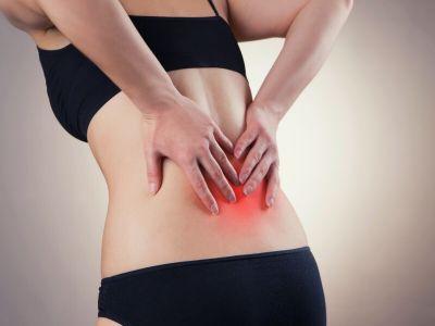 Išijas je bol u lumbalnom delu kičme, kukovima i nogama, a nastaje zbog upale nerva išijadikusa. Lečenje lumboišijalgije uključuje analgetike i fizikalnu terapiju.