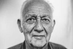 Značaj seksa kod starijih od 65 godina