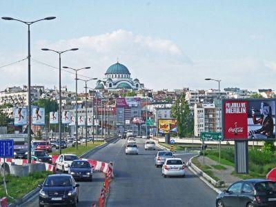 U medijima je ove subote odzvonila vest o rang listi gradova prema zagađenosti vazduha, na kojoj je Beograd zauzeo ubedljivo prvo mesto, čak ispred tradicionalno zagađenih gradova - Peking, Džakarta, Laho... Srpska prestonica se i dalje nalazi pri vrhu, na visokom četvrtom mestu, a u društvu gradova iz regiona, Skoplja, Sarajeva i Sofije.