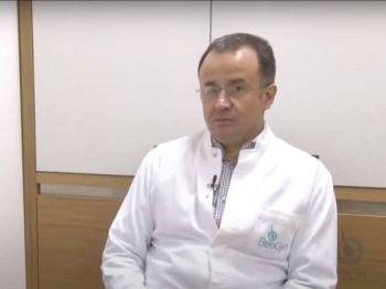 EP038: Dr Milan Milenković, ginekolog
