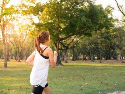 Dejstvo fizičke aktivnosti na telesnu težinu, količinu abdominalnih masti, hiperglikemiju, insulinsku rezistenciju, hipertenziju, dislipidemiju, ukupno zdravstveno stanje i prevenciju kardiovaskularnih oboljenja.