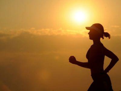 Iako astma nije razlog koji sprečava osobu da vežba, astmatičari treba da naprave odgovarajući program fizičke aktivnosti.