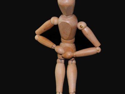 Povrede bešike su relativno retke. Bešika je organ koji je postavljen iza karlične kosti, a ispod peritoneuma, tako da biva povređen ili u sklopu povrede karlica