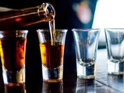 Alkoholni hepatitis je toksično zapaljenjsko oboljenje jetre koje se može ispoljiti u akutnom i hroničnom kliničkom obliku.