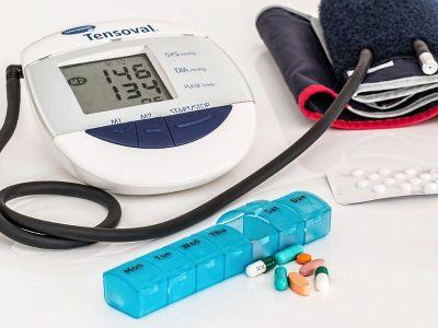 Za kardiološki pregled nije potrebna priprema pacijenata i nakon njega se može vratiti dnevnim aktivnostima. Pregled se obavlja u sedećem ili ležećem položaju.