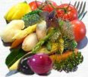 Ishrana kod bolesti jetre