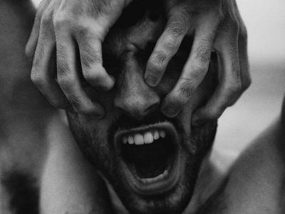Psihoza je psihičko stanje u kome postoji izobličen, izvitoperen doživljaj realnosti. Šta je psihoza, koji su simptomi i kako se leči rekla nam je dr Nadja Marić.
