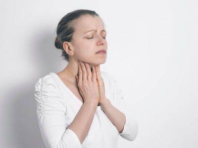 Hašimoto tireoiditis (hronični limfocitni tireoiditis, HLT) je hronično autoimuno oboljenje štitaste žlezde, koje klinički često prolazi nezapaženo.